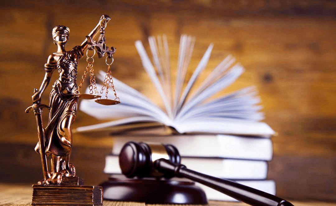 картинка на тему юриспруденции исключением большого количества